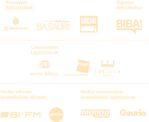 MAZ Basauri Logos